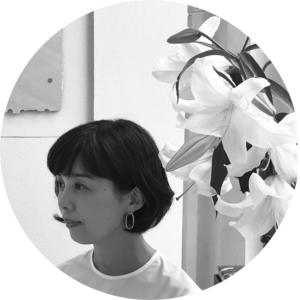 Hiromi Takahashi